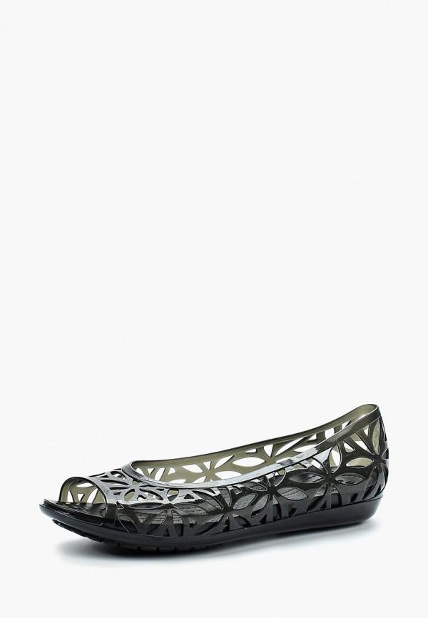 Балетки Crocs 204941-060