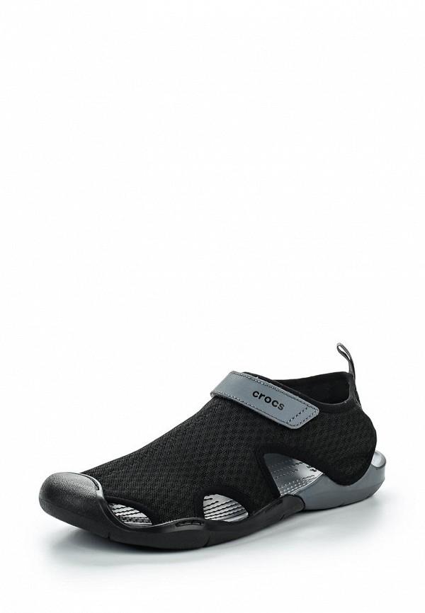 Акваобувь Crocs 204597-001