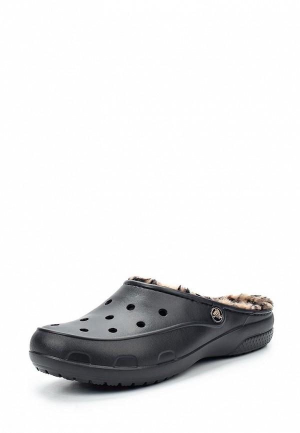 Сабо Crocs 202318-072