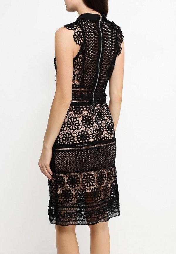 Платье Danity 810840 Фото 7