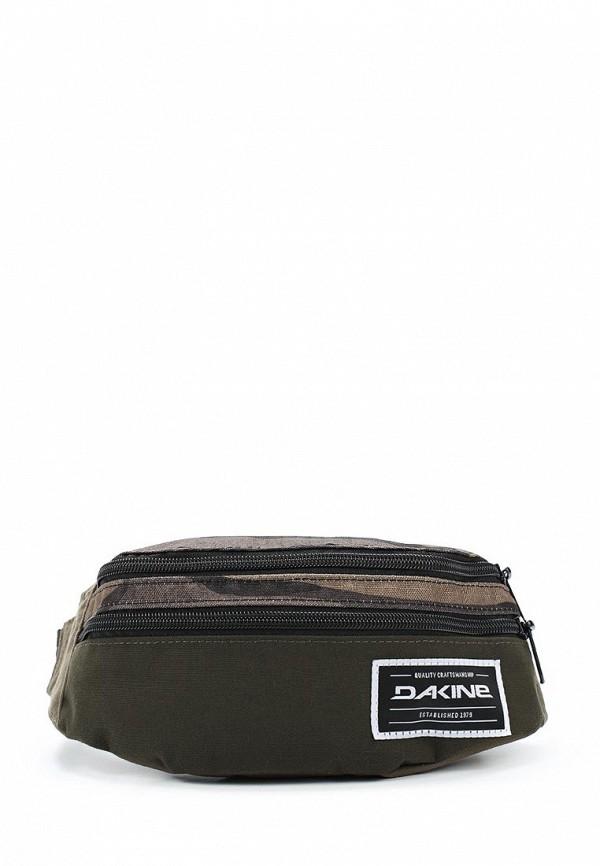 Сумка поясная Dakine 8130205
