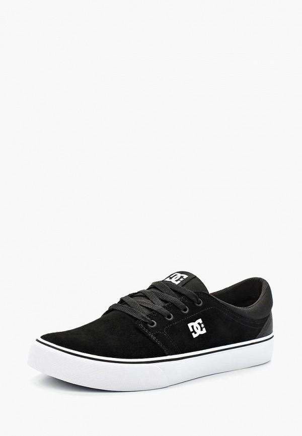 Кеды DC Shoes ADYS300206