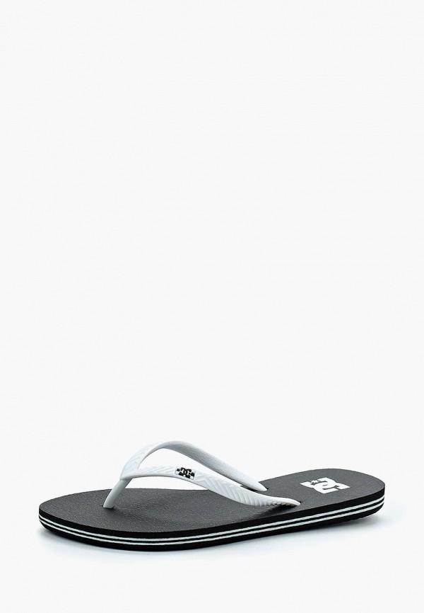 Сланцы DC Shoes ADJL100014