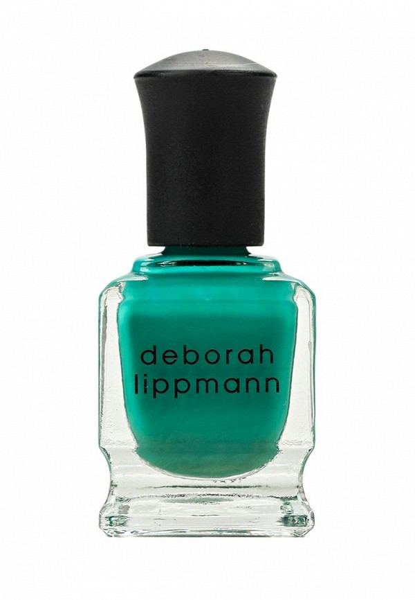 Лак для ногтей Deborah Lippmann She drives me crazy