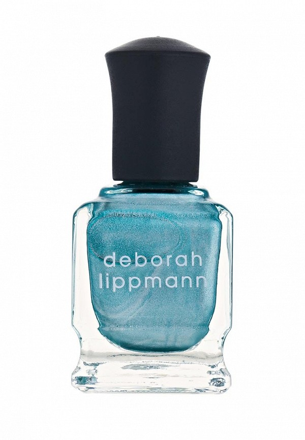 Лак для ногтей Deborah Lippmann Ill take Manhattan