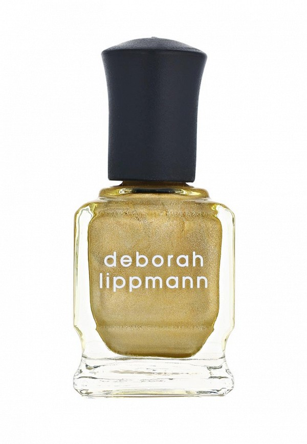 Лак для ногтей Deborah Lippmann Autumn in New York