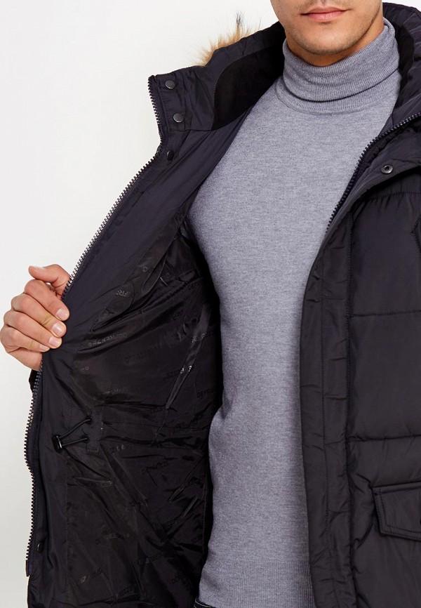 Куртка утепленная Defreeze 71-278 Фото 4