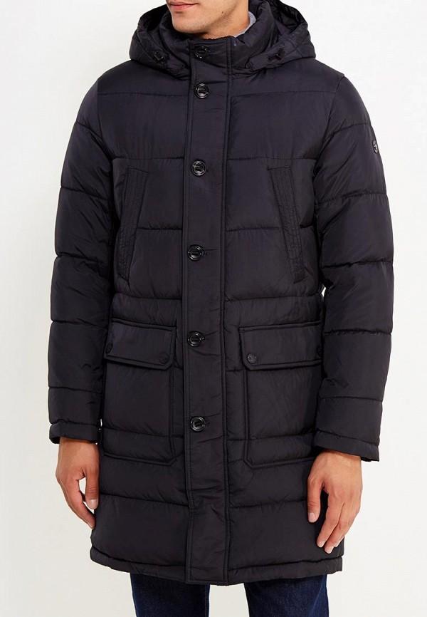 Куртка утепленная Defreeze 71-293