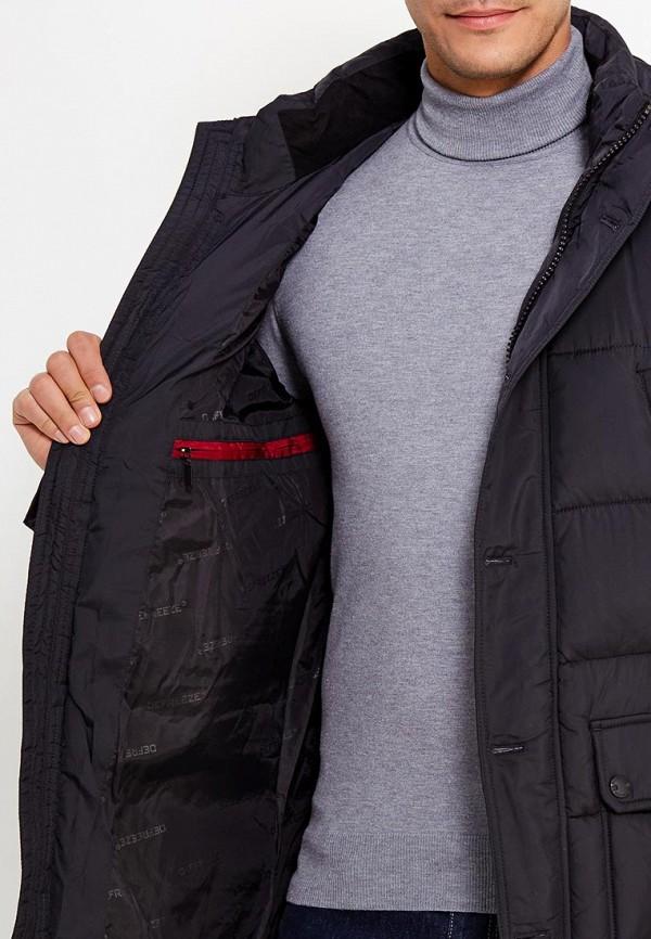 Куртка утепленная Defreeze 71-293 Фото 4