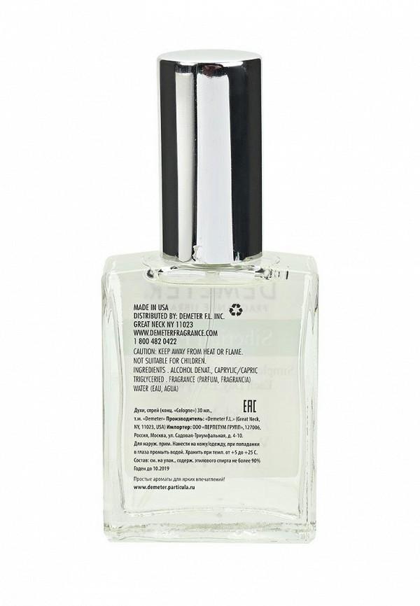 Туалетная вода Demeter Fragrance Library Сибирская сосна  (siberian pine), 30 мл