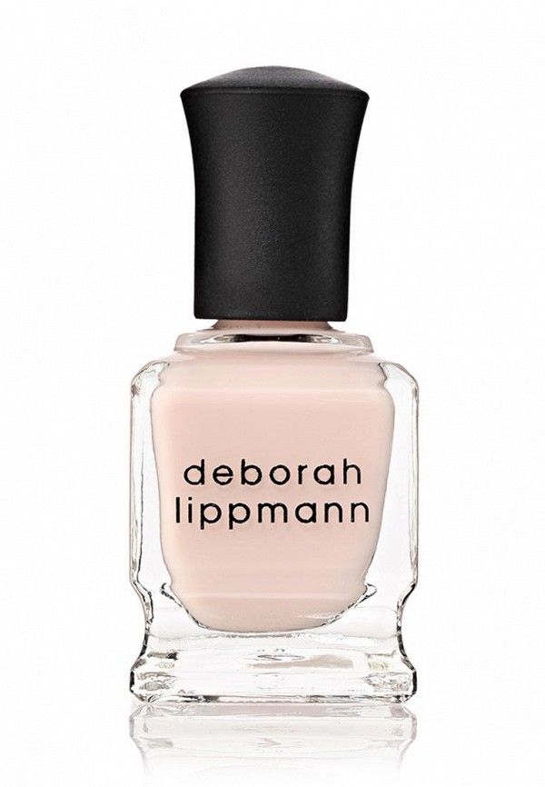 Лак для ногтей Deborah Lippmann Prelude To A Kiss