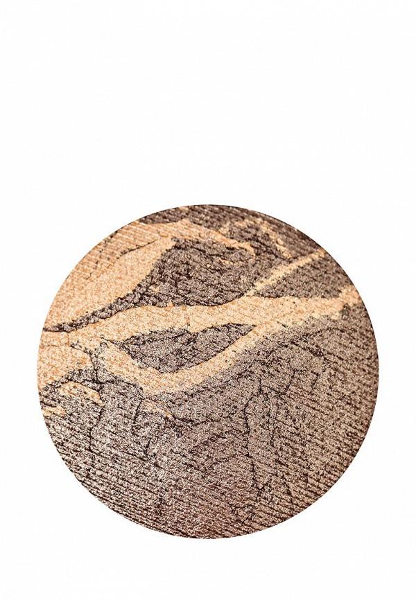 Тени Divage Для Век Запеченные Colour Sphere № 12