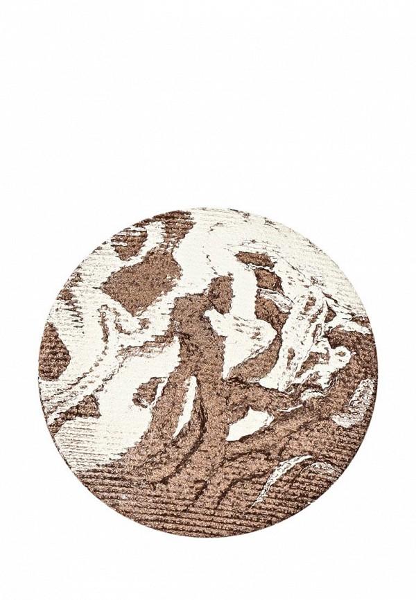 Тени Divage Для Век Запеченные Colour Sphere № 17