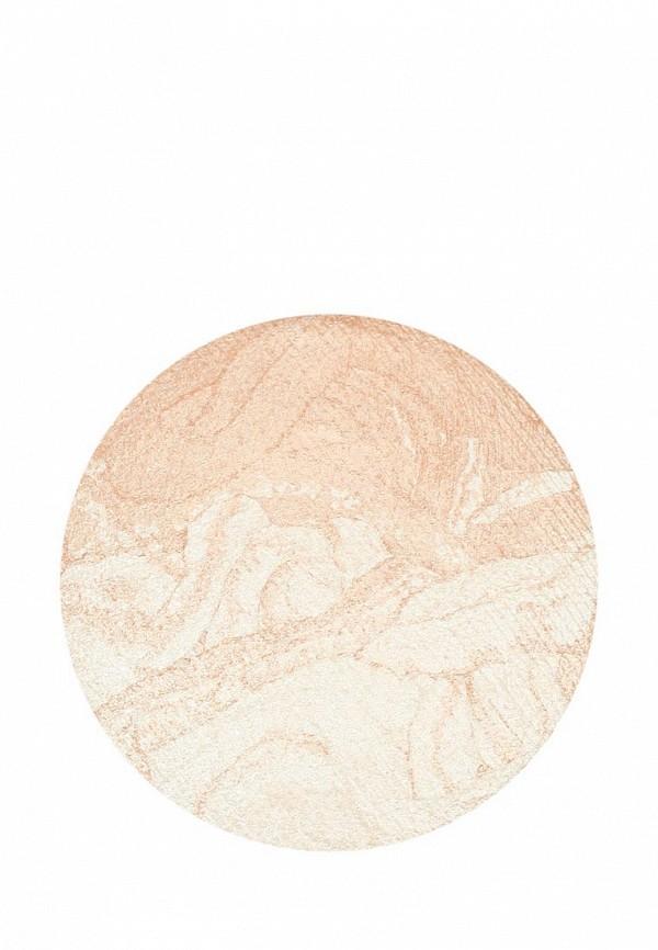 Тени Divage Для Век Запеченные Colour Sphere № 20