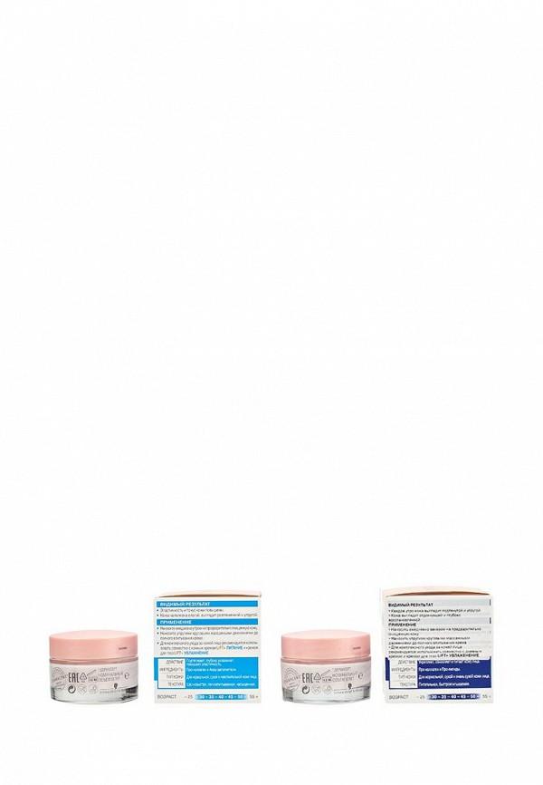 Набор Diademine LIFT+, LIFT+ Дневной крем Увлажнение, LIFT+ Ночной крем Питание
