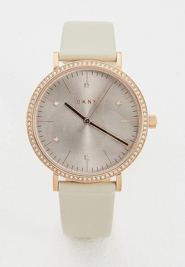 Часы DKNY NY2609