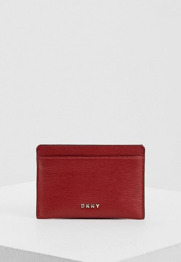 Визитница DKNY R74Z3093