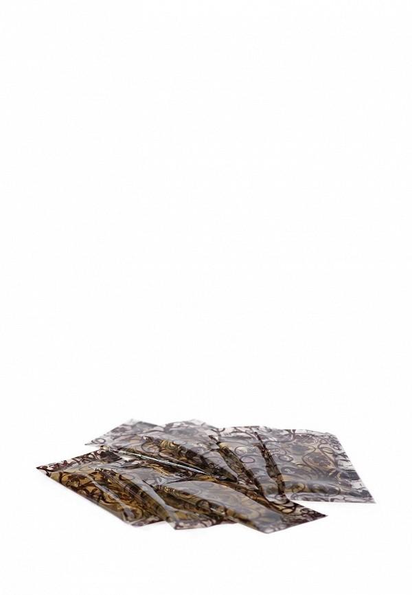 Набор для ухода за волосами DNC Филлер  (3*15 мл) и ШЕЛК  (4*10 мл)