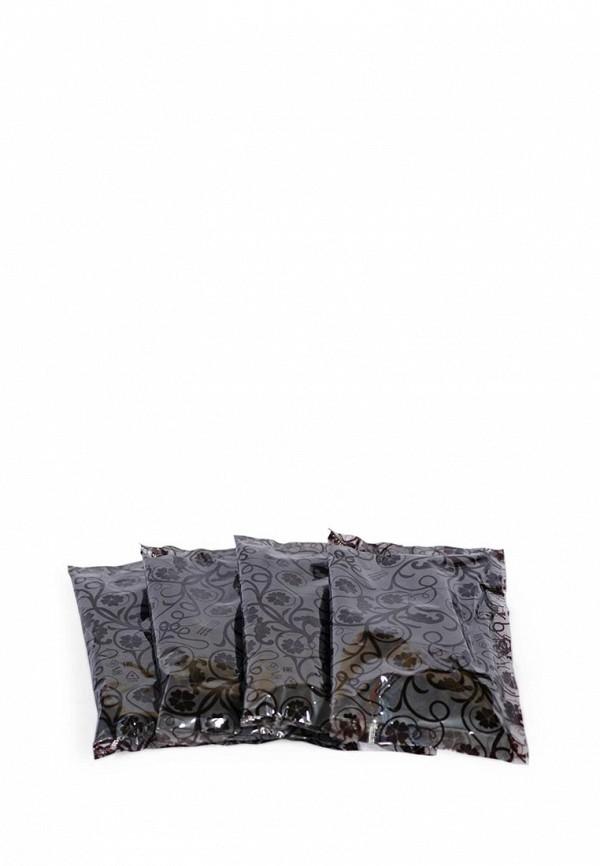Набор масок 2 шт. DNC Уголь для волос 100 г,  2 шт