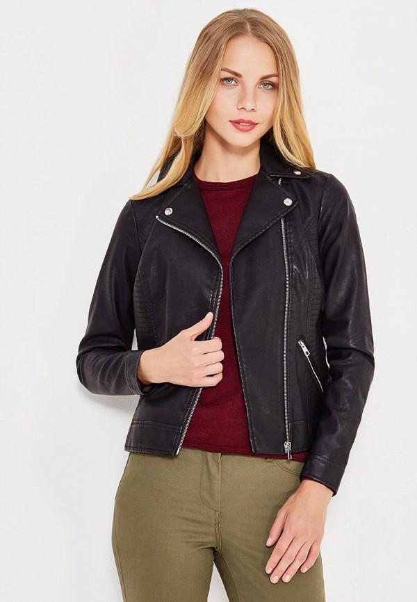 Куртка кожаная Dorothy Perkins 92308910
