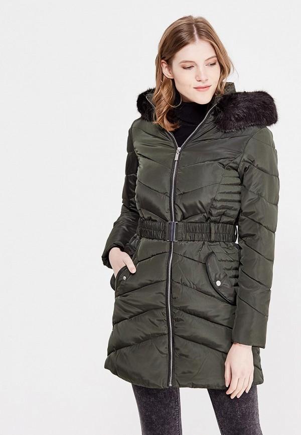 Куртка утепленная Dorothy Perkins 92305043