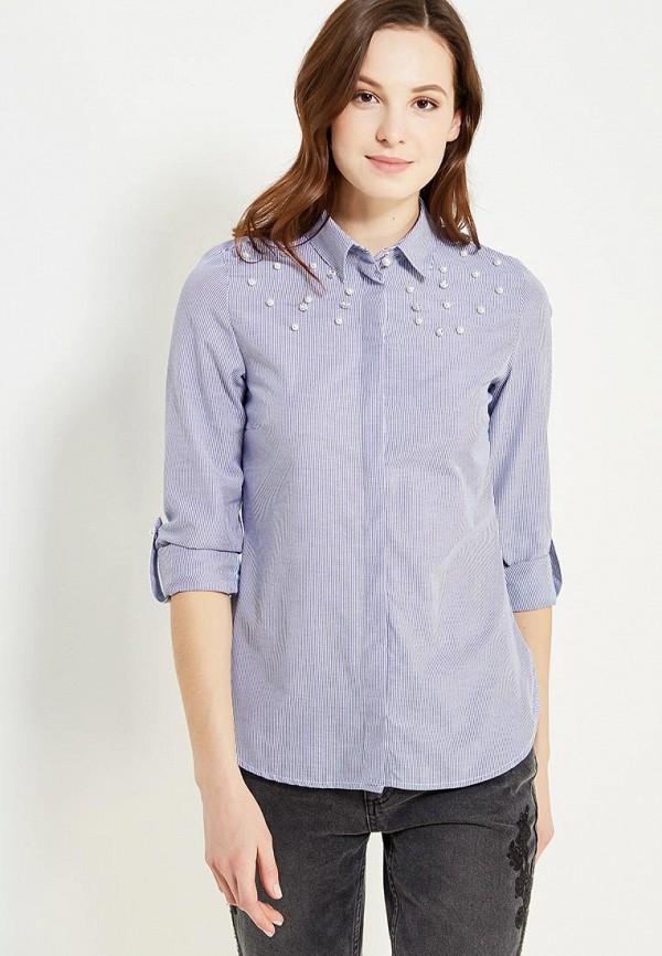 Рубашка Dorothy Perkins 67271050