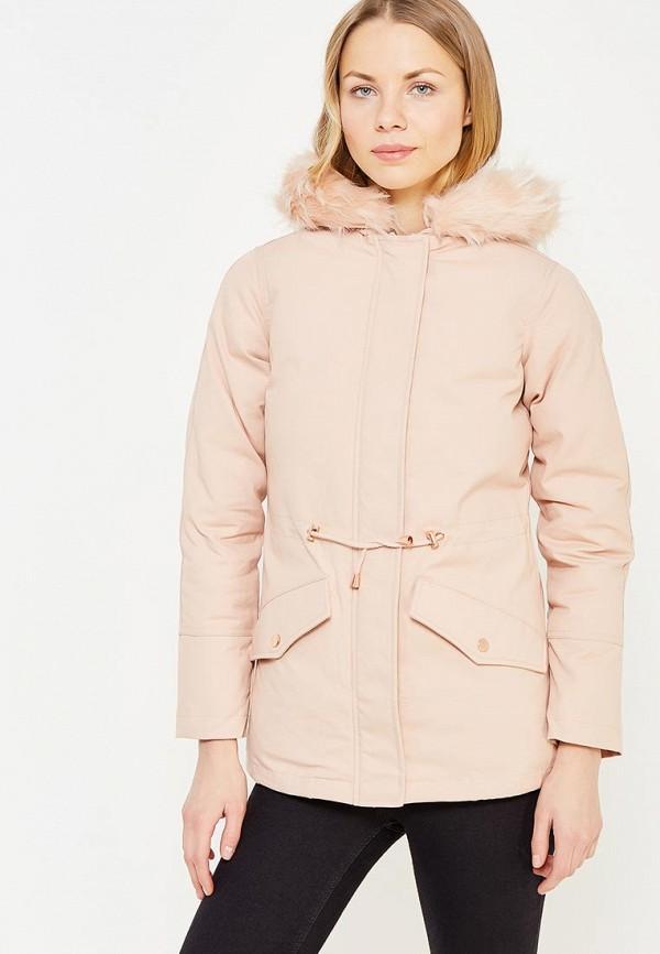 Куртка утепленная Dorothy Perkins 92311545