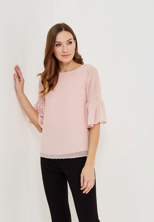 Блуза Dorothy Perkins 5645415