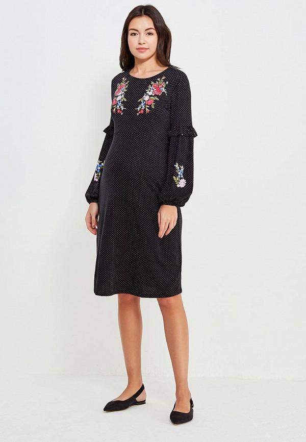 Платье Dorothy Perkins Maternity 17364210 Фото 2