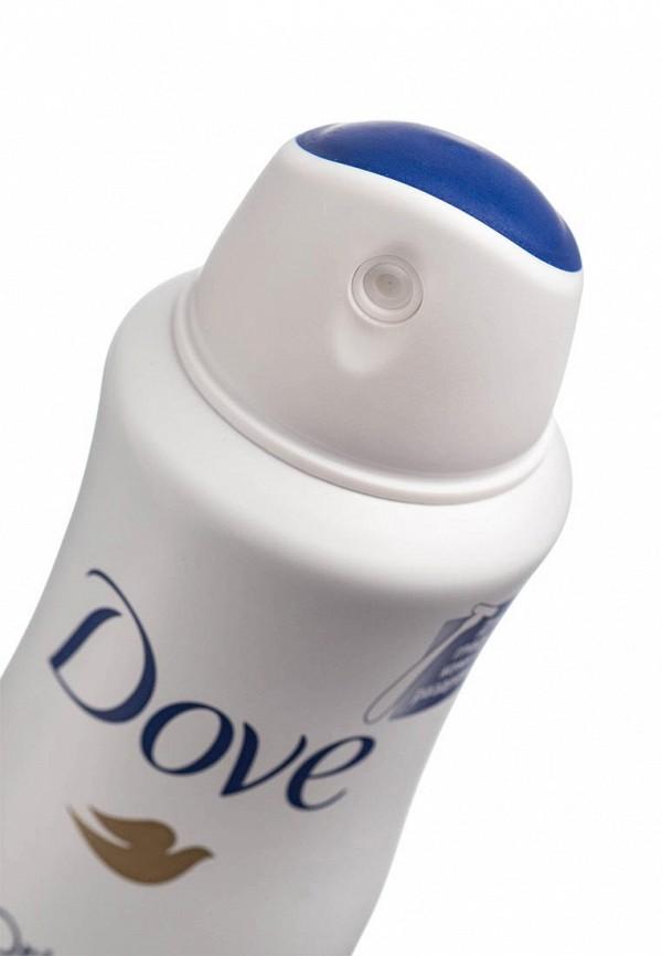 Дезодорант Dove Антиперспирант аэрозоль Оригинал 150 мл