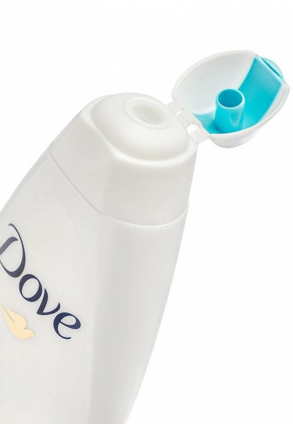 Крем-гель Dove для душа Инжир и лепестки апельсина 250 мл