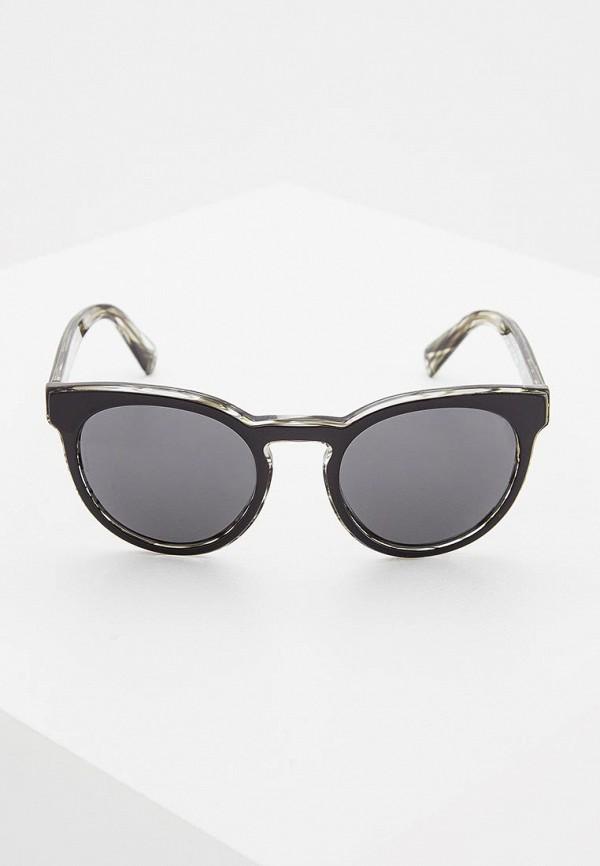 Очки солнцезащитные Dolce&Gabbana 0DG4285 Фото 2