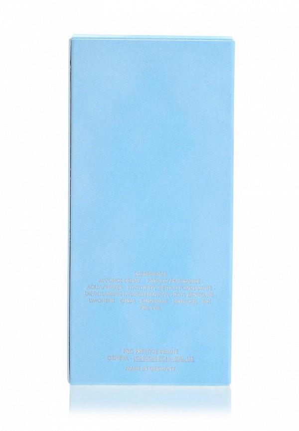 Туалетная вода DolceGabbana Light blue 50 мл