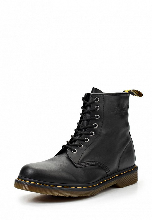 Женские ботинки Dr. Martens 11822002