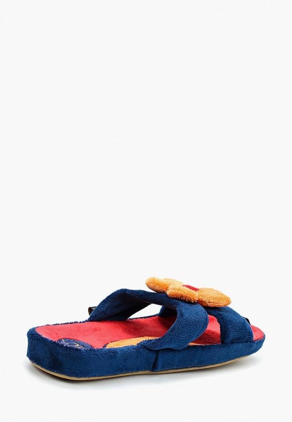 Тапочки для девочки Dream Feet SD-25 Фото 2