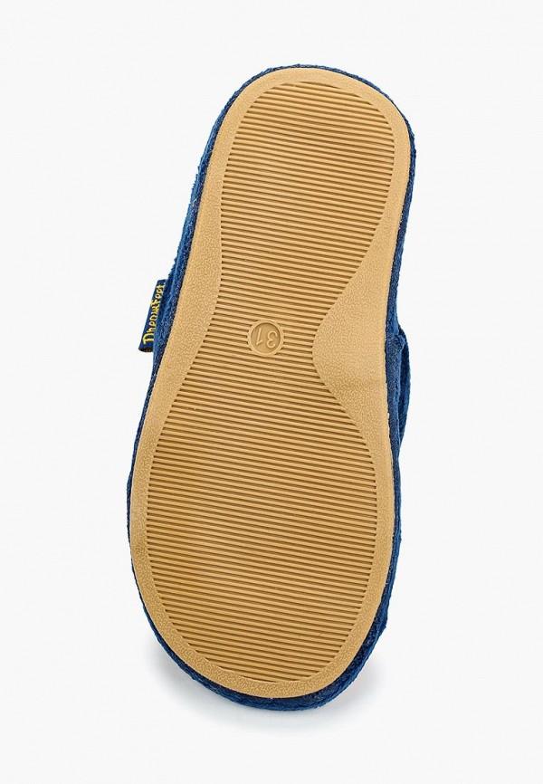 Тапочки для девочки Dream Feet SD-25 Фото 3