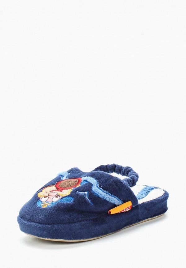 Тапочки для девочки Dream Feet HC-DF-004