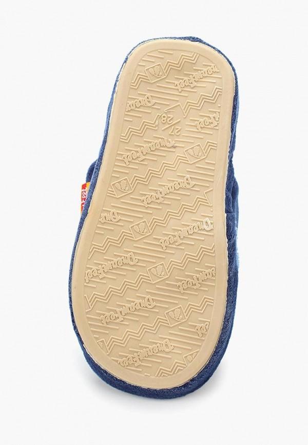 Тапочки для девочки Dream Feet HC-DF-004 Фото 3