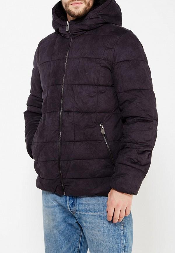 Куртка утепленная Dry Laundry DL26FW-M-JCT118