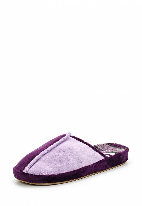 Тапочки Dream Feet DF12-05W