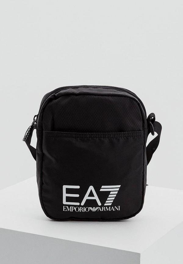 Сумка EA7 275658 CC731