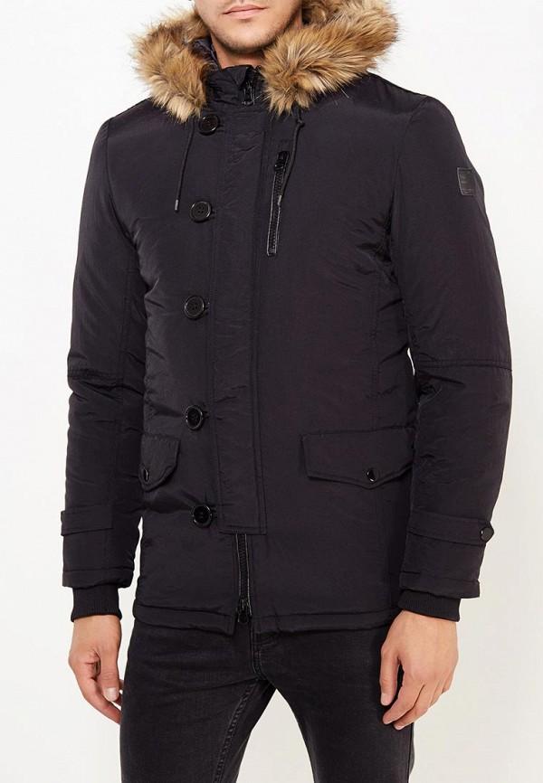Куртка утепленная E-Bound 134034 Фото 3