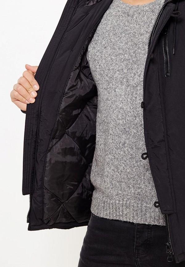 Куртка утепленная E-Bound 134034 Фото 5