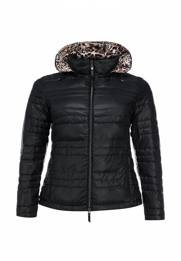 Куртка утепленная Elena Miro