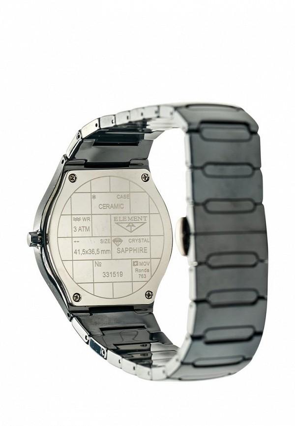 Мужские часы 33 Element (33 Элемент) 331519: изображение 4
