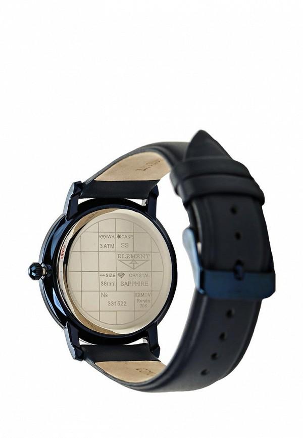 Мужские часы 33 Element (33 Элемент) 331522: изображение 4