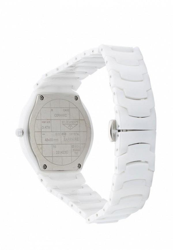 Мужские часы 33 Element (33 Элемент) 331423C: изображение 7