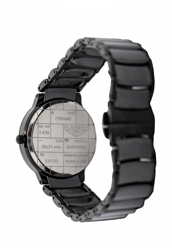 Часы 33 Element (33 Элемент) 331333: изображение 3