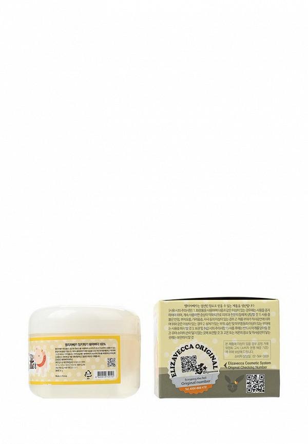 Крем-бальзам Elizavecca MILKY PIGGY Питательный для лица с маслом ши, 100 мл