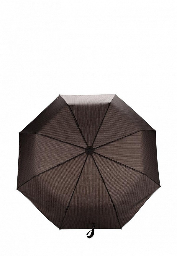 Зонт складной Eleganzza А3-05-FF0500LS 19